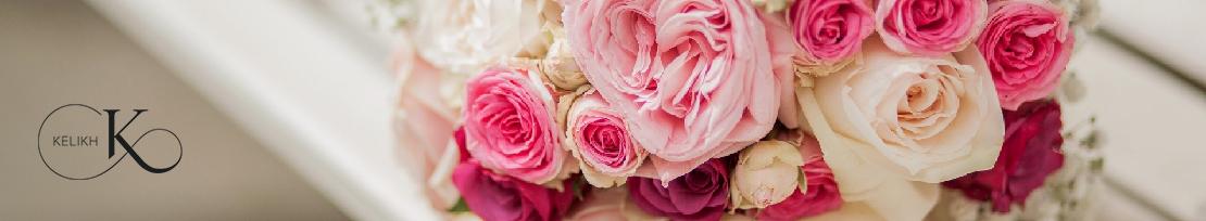 Цветы для Вас!